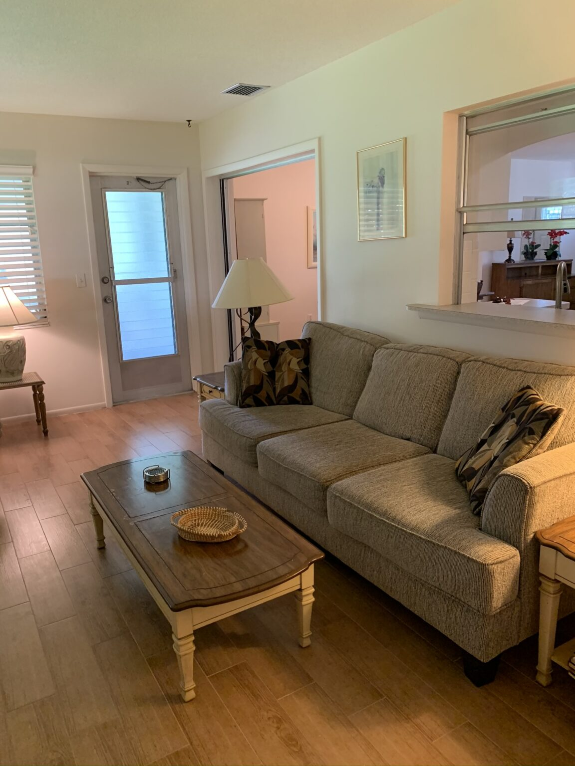 Florence Ave - Englewood - Rent Me Florida
