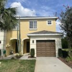 Berrywood Lane - Tampa FL